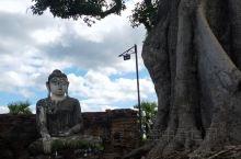 皎施·曼德勒省  巴亚恰僧院  亚榻那新弥佛塔 缅甸--世人皆知的翡翠王国,万佛之国。 寺庙佛像满目