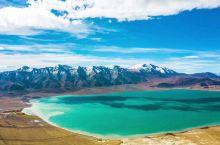 西藏阿里 离天堂最近的地方  攻略及美景