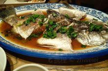 Burwood的一家湖南菜 很下饭的 不知不觉会多吃很多饭 蒸鱼一般 毕竟这是粤菜 不是湖南菜的强项