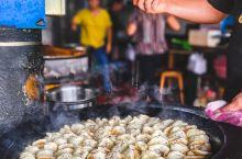 宁波慈溪本地人都爱吃的金山生煎真的好吃吗