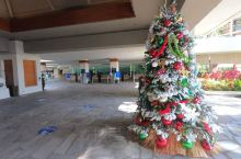 夏威夷乡村希尔顿酒店重新开放
