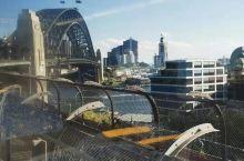 我最爱的大悉尼