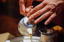 南京探店 在南京就能吃上超正宗的广式早茶