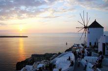 到希腊旅行,记得做九件事!