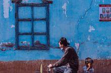 小众旅行地|伊宁喀赞其,真实的异域烟火。