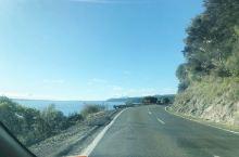 陶波湖.新西兰.2020