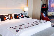 体验徐州最高的酒店