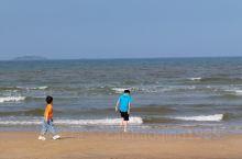 小镰仓--那年夏天,宁静的海