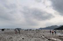 霞浦最美滩涂