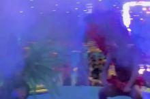 杭州浪浪浪水上乐园