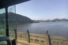 青山湖 青山湖