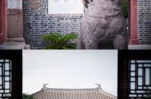辽宁的一个小县城内,藏着中国第一佛殿