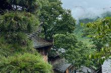 婺源|中国最美乡村|一半仙气 一半烟火