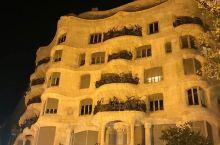 巴塞罗那米拉之家、巴特娄之家