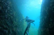 皮皮岛深度浮潜2日游—2