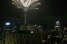 新西兰| 世界上第一个迎接2021的国家