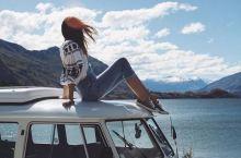 """每个人心中都曾会有一个梦想,""""想来一场说走就走的旅行"""",我也是。 日常的博主工作中为了拍出满意的照片"""