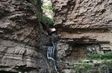 河南林州市~中国太行大峡谷景区