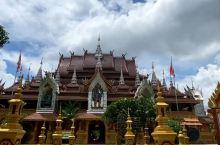 西双版纳傣族自治州