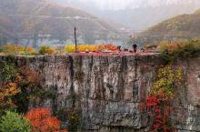 秋赏 • 万仙山——史上最强攻略