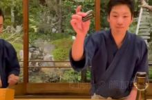 京都人气寿司|鮨 さえ㐂