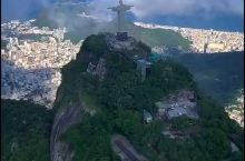 巴西 里约热内卢