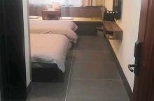 五台山正觉全素斋宾馆干净优雅,是静心的好住处!