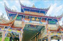 成都南桥,一座凝聚清末天府民心的桥 。