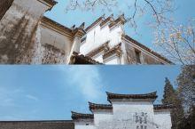 宁波慈城旅行 一览清初江南建筑风格典范