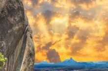 沉寂40年的卡尔布科火山再次爆发,火山云