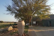 高尔夫球,南非老百姓的最爱,无需高额的门槛