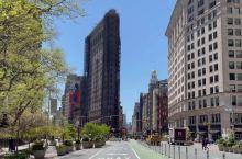 美国纽约,上流阶级,奢侈品大街,名媛美女,跑光了?