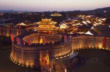 """宁波旅游去哪儿 浙江""""小长安""""慈城古镇"""