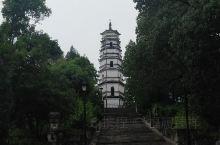 佛堂古镇,双林禅寺