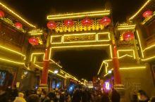 祁县昭馀古城—晋商文化发源地