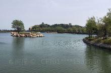 鸽子窝公园