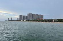 鼎龙湾国际滨海度假区