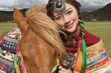 今天我是藏族卓玛,附拍照攻略