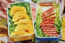 南京最好吃的锅巴土豆在这儿一定要去吃