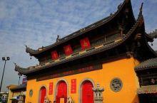 """江南最胜丛林""""南禅寺""""   南禅寺(中国佛教古寺)始建于梁武帝太清年间,至今已有1000多年的历史。"""
