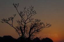 """""""落日的颜色是太阳对月亮的温柔"""""""