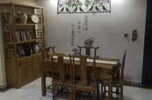 九华山花筑酒店