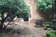 古风古韵的一处休闲,懒散之地——兴平马嵬驿。这里能领略陕西民居的建筑风格和陕西民俗文化的特色,仿唐的