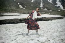 到新疆旅游哪个时段最舒适