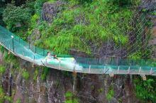 杭州旅游攻略 夏日首选漂流旅行地!