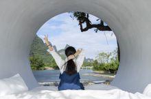 桂林山水的风景是真的不错,感谢摄影师:书签 帮我记录美好,非常有耐心的一位摄影师,非常感谢,希望他工