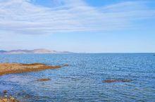 风景——2020:葫芦岛 · 兴城海滨