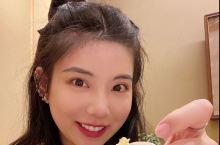 玲子美食探店第28集 久兵卫寿司上