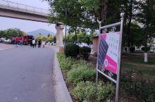 东湖步行桥