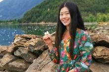 每年5-10月,来泸沽湖看水性杨花吧